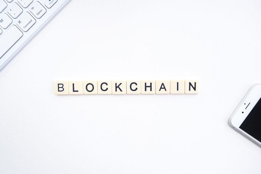 Nowe wyzwanie. Zrozumieć technologię blockchain.