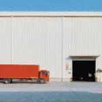 Logistyka – dla kogo kierunek studiów?