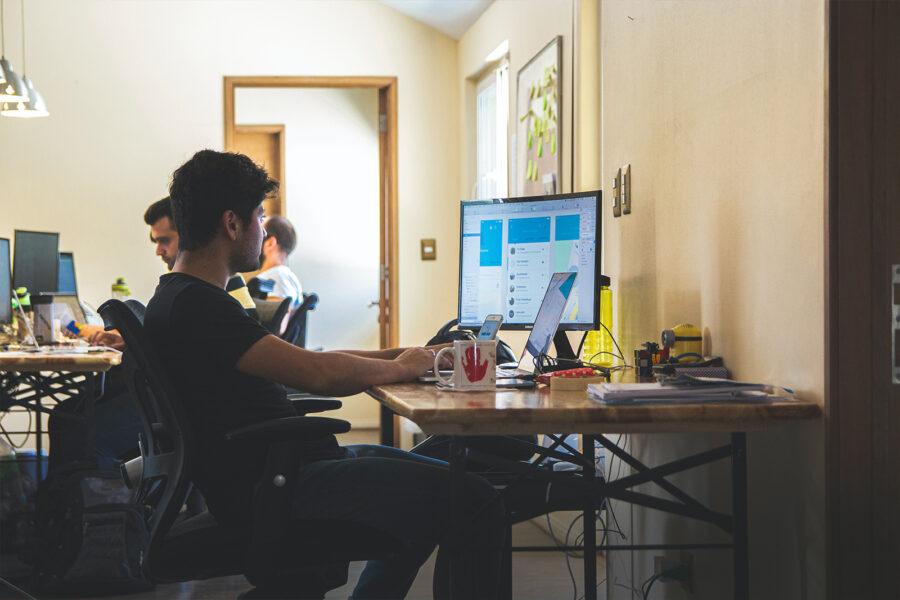 Konsultant SAP – zawód przyszłości