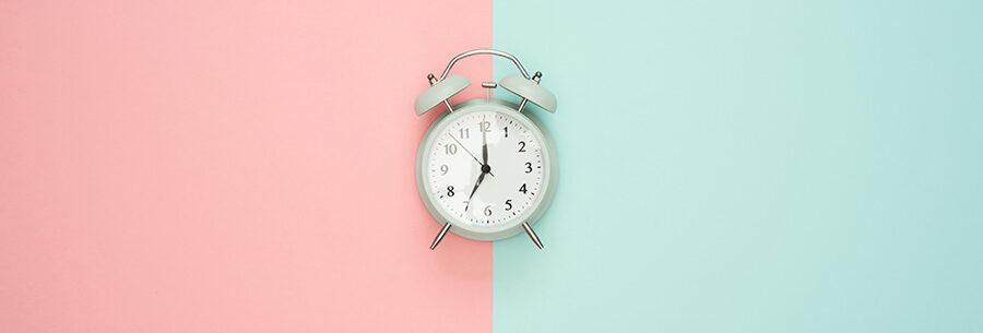 Zadaniowy czas pracy – najważniejsze zasady i przepisy