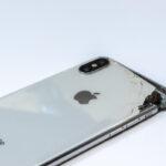 Po czym poznać naprawdę dobry serwis smartfonów apple?
