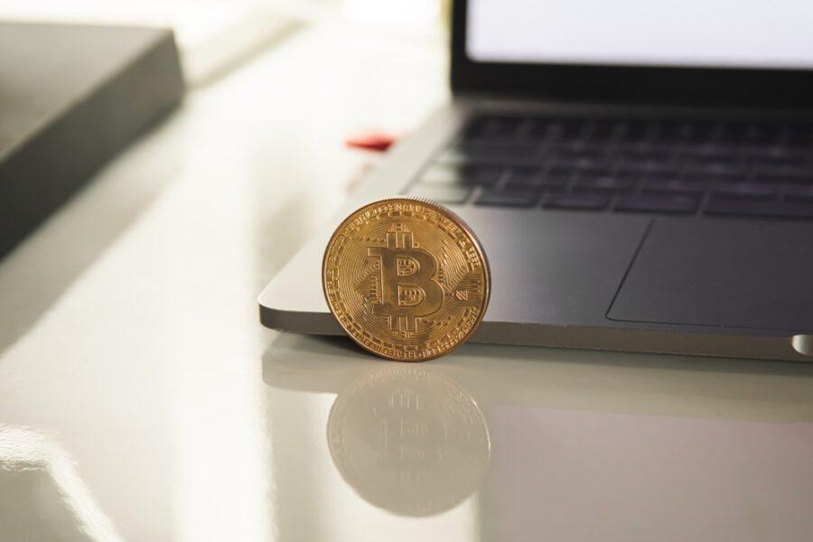 Jak wygląda opłacalność kopania kryptowalut w 2021 roku?