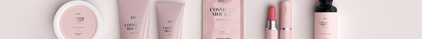 Nazwa dla firmy kosmetycznej