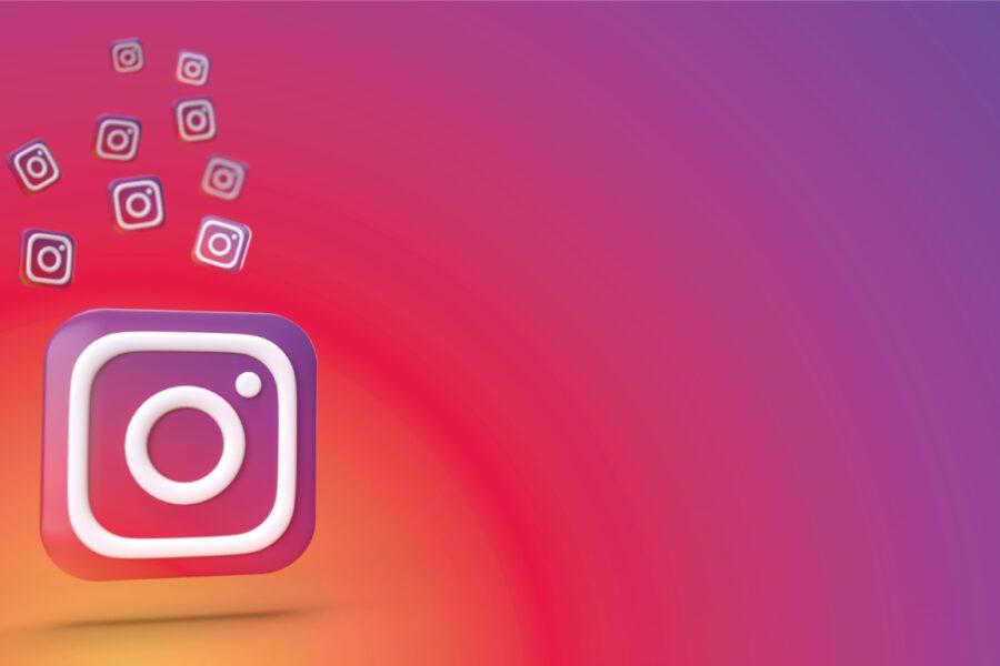 Promowanie postów na Instagramie – ile to kosztuje?