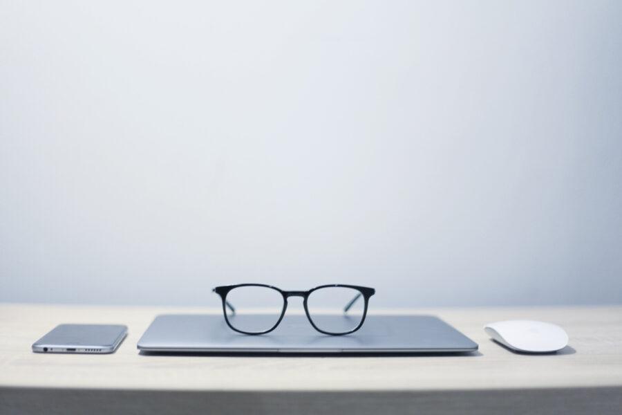 Pozycjonowanie stron czy reklama Google Ads – co wybrać?