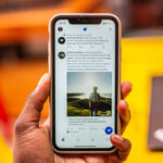 Dlaczego media społecznościowe są dziś tak popularne?